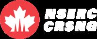 CaNRisk-TopBarHeader-NSERC-Logo