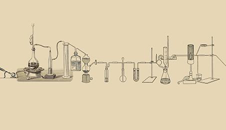 lab-512503small