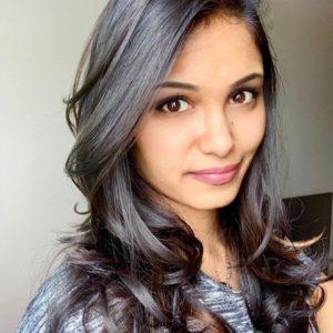 Madhavee Thumiah-Mootoo